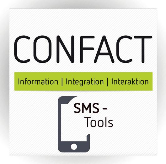 Photo of numeo bietet interaktive Kommunikation unabhängig von Hersteller, Produkt und Ort