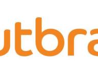 Outbrain akquiriert Revee und führt Programmatic Content Recommendations für Publisher ein