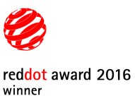 Logitech gewinnt neun RED DOT Design-Awards