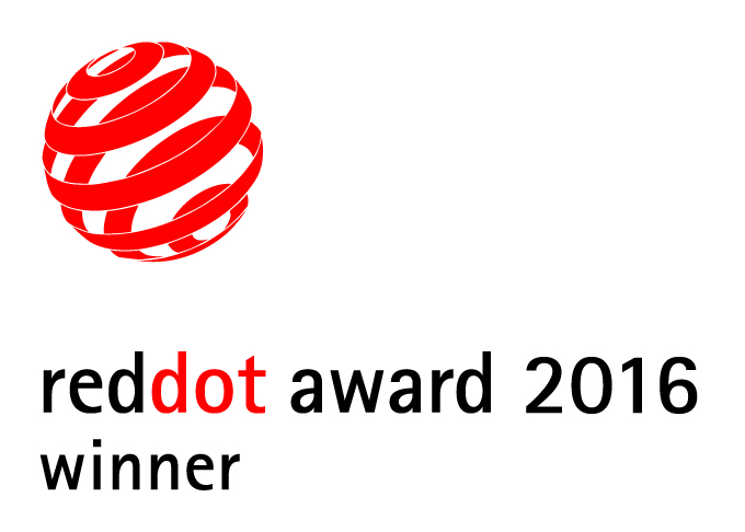 Photo of Logitech gewinnt neun RED DOT Design-Awards