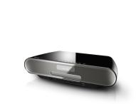 Panasonic präsentiert Micro HiFi Systeme