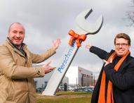 Perschmann feiert 150-jähriges Jubiläum: Braunschweiger Familienunternehmen weiter auf Erfolgskurs