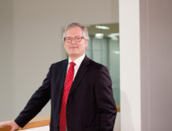 Christophe Poméon ist neuer Director Commercial Products bei Bridgestone