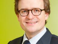 Swiss Innovation Outpost öffnet deutschen Start-ups Türen zum Schweizer