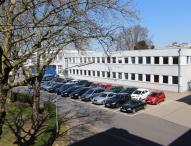 RES erhält Zuschlag für Leuchtturm-Projekt in Deutschland