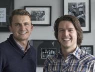 Münchner Startup erhält hohen sechsstelligen Investitionsbetrag