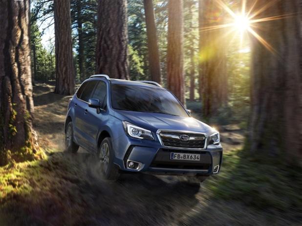 """Quellenangabe: """"obs/Subaru"""""""