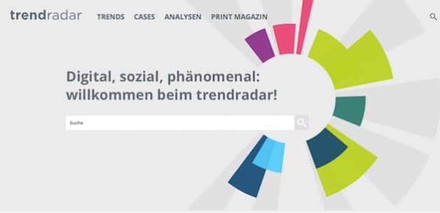 """Quellenangabe: """"obs/gut.org gemeinnützige Aktiengesellschaft"""""""