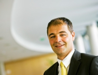 iXenso AG schließt Übernahme der app4value GmbH ab