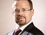Unabhängige Bestätigung für die Führungsposition von ETF Securities im Bereich Rohstoff-ETPs