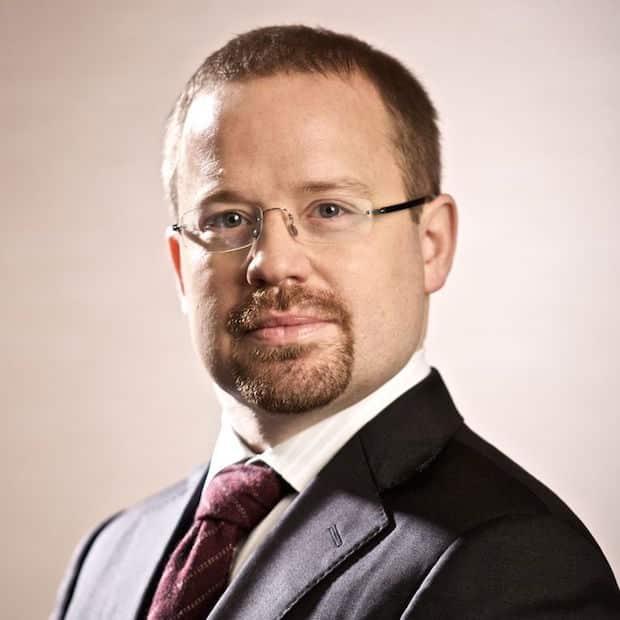 Photo of Unabhängige Bestätigung für die Führungsposition von ETF Securities im Bereich Rohstoff-ETPs