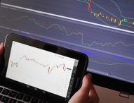 Kurze Anleitung zum CFD-Trading