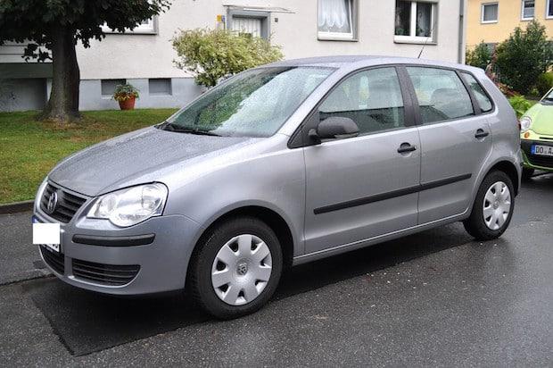 Bild von VW Abgasskandal – Juristen sehen weiterhin gute Chancen für Geschädigte
