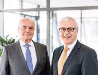 Wechsel im Vorsitz des Aufsichtsrates der Salzgitter AG