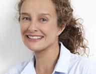 Christine Bürg wechselt zu Westwing Home & Living