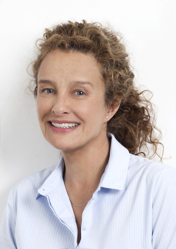 Photo of Christine Bürg wechselt zu Westwing Home & Living