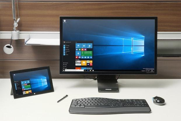 Photo of Interhyp AG setzt auf das aktuellste Betriebssystem