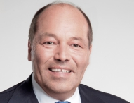 Geschäftskennzahlen 2015: Absolutes Rekordjahr für die Deutsche Vermögensberatung AG