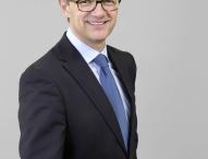 Jürg Rötheli, CEO von Clear Channel verlässt das Unternehmen