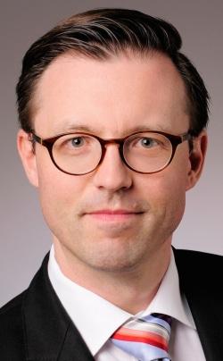 """Quellenangabe: """"obs/Deutsche Kautionskasse AG"""""""