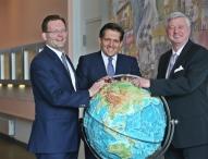 Expansion treibt Umsatz von Dr. Wolff im 110. Jahr auf Rekordniveau