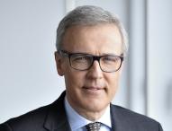 Generali in Deutschland steigert Ergebnis: Neue Strategie gut unterwegs