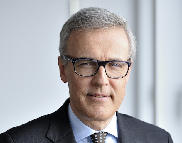 Bild von Generali in Deutschland steigert Ergebnis: Neue Strategie gut unterwegs