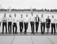 Great Place to Work®: ARKADIA Management Consultants erhält Auszeichnung