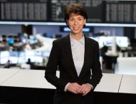 Tag der Aktie an der Börse Frankfurt
