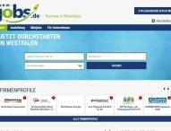 Westfälischer Anzeiger relauncht regionale Jobbörse