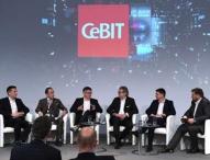 CeBIT treibt Digitalisierung von Wirtschaft und Gesellschaft voran