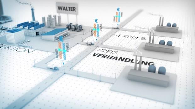 Photo of Kerkhoff Software – Lösungen mit Innovationspreis IT 2016 ausgezeichnet
