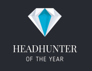 "Experteer verleiht erstmalig den ""Headhunter of the Year""-Award"