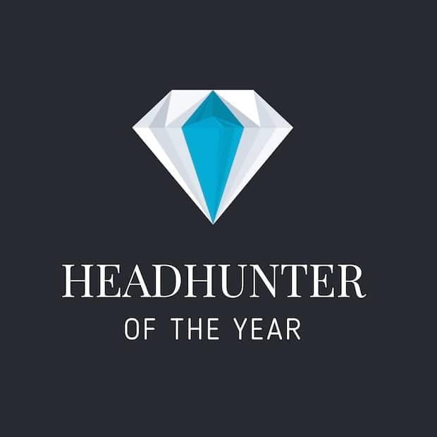 "Photo of Experteer verleiht erstmalig den ""Headhunter of the Year""-Award"