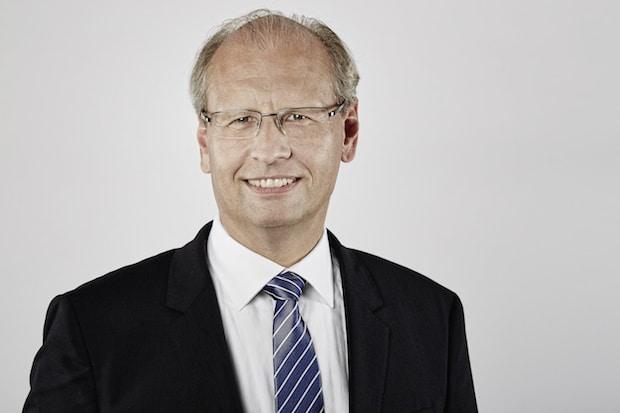 Photo of Zurich vereinfacht Unternehmensorganisation