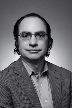 Neil Jacob stone - source: Singularity University