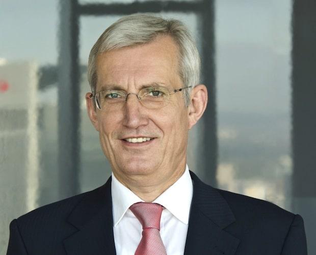 Photo of Rainer Krick beendet seine Tätigkeit als Vorstandsmitglied der Helaba