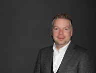 Ralf Hape ist neuer Vice President Sales bei Sky Media