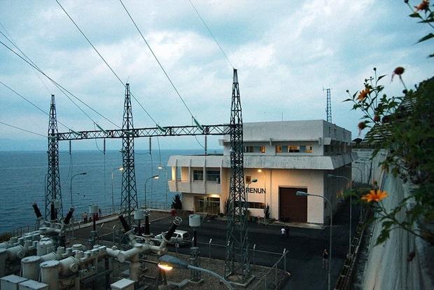 Photo of Onlinedruckerei ermöglicht seit drei Jahren CO2-neutrale Produktion