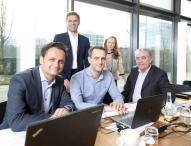 Stärkere Positionierung im europäischen Wettbewerb: ZAQUENSIS tritt der internationalen Gruppe The House of HR bei