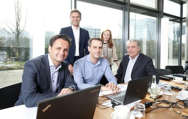 Photo of Stärkere Positionierung im europäischen Wettbewerb: ZAQUENSIS tritt der internationalen Gruppe The House of HR bei