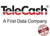 Achtung!  TeleCash buchte EC-Karten Umsätze doppelt ab