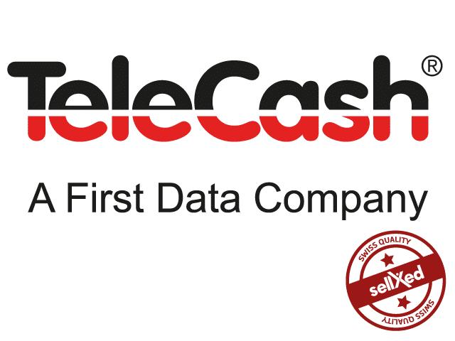 Bild von Achtung!  TeleCash buchte EC-Karten Umsätze doppelt ab