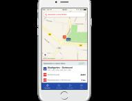 Barrierefreiheit: Lokale Mobilitäts-App Moovit ermöglicht Navigation für Blinde und Sehbehinderte