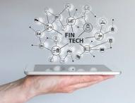 E-Payment: SlimPay launcht mit One einen Lastschrift-Service speziell für Startups