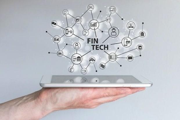 Photo of E-Payment: SlimPay launcht mit One einen Lastschrift-Service speziell für Startups