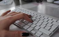 SAXOPRINT tritt Fachverband für Außenwerbung bei