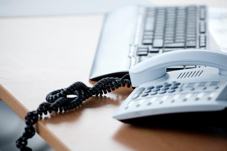 Photo of Telefonanlage: Darauf sollten Unternehmer beim Kauf achten