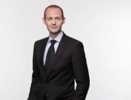 Thorsten Eska neues Vorstandsmitglied der EASY SOFTWARE AG