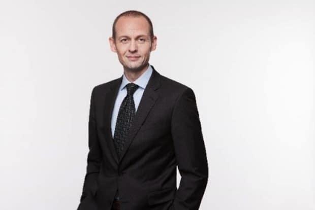 Photo of Thorsten Eska neues Vorstandsmitglied der EASY SOFTWARE AG
